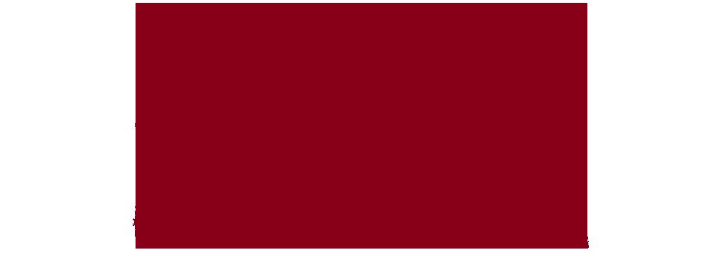 Cinema Concordia Marsciano