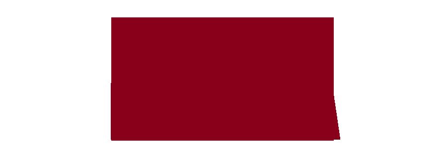 Cinema Esperia Bastia