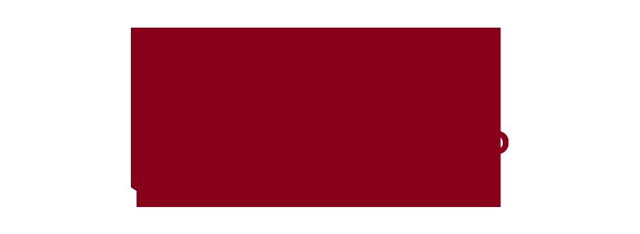 Nuovo Cinema Castello
