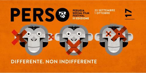 PerSo – Perugia Social Film Festival