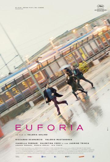 EUFORIA