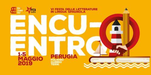Encuentro – La Jannaceide – Poema Epico Comico per STAND UP di e con Paolo Rossi