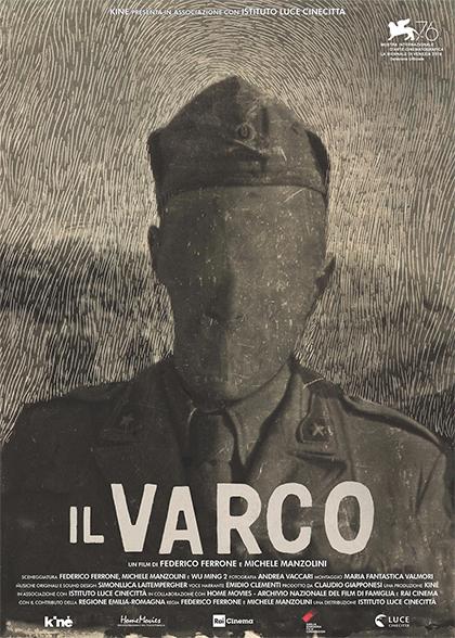 Il Varco – organizzato in collaborazione con ANPI e ISUC